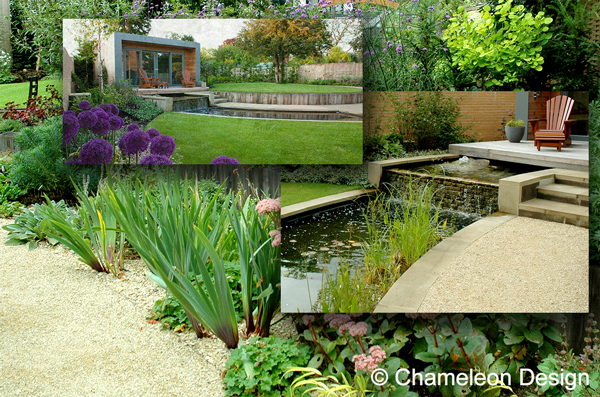 Garden com case study