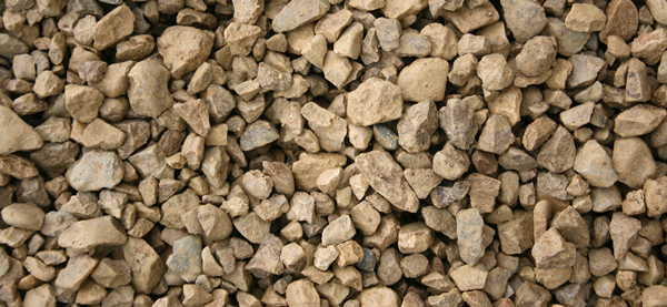 How Much Is A Ton Of Gravel >> Decorative Aggregates - Finishing Stone & Gravel Supplies UK